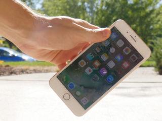 Iphone 7/7+ Разбил? Не страшно, приноси к нам!