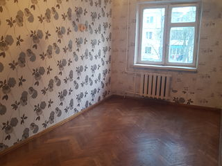 Nicolae Costin, 3 camere separate, 150€ Reparație Cosmetică!!!