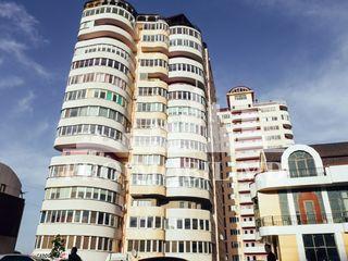 În vânzare apartament amplasat în sect Ciocana, b-dul Mircea cel Bătrîn