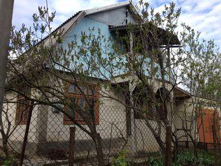 Vilă în apropierea satului Coșernița/ Вилла недалеко от деревни Кошерница