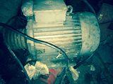 Электродвигатель 15 kW 3000 об/мин