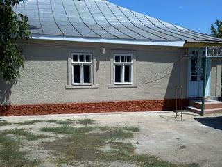 Глодянский р-он с.Стурзовка