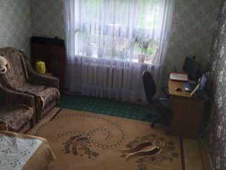 Urgent! apartament cu 1 odae de la proprietar, sculeanca! 22 000 euro