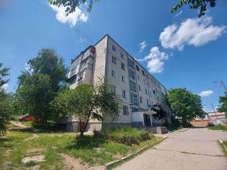 Urgent!!! Apartament cu 1 odaie - 18500e
