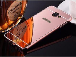 Чехол Samsung J5 Prime, Защитное Стекло J5 Prime, J1,  J5,  J7
