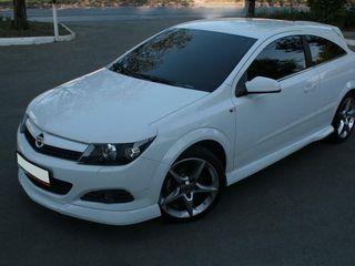 Запчасти и аксессуары для автомобилей марки Opel : Astra, Vectra, Zafira, Corsa, Meriva, Agila