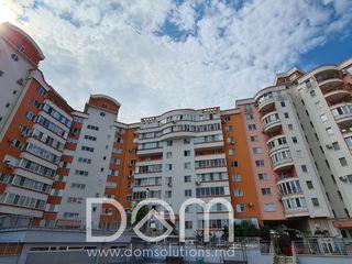 Chirie Apartament cu 2 camere separate bloc nou sectorul Centru(vis-a-vis de Moll)