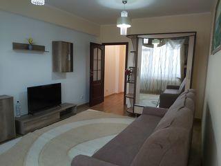 Chirie apartament cu o odaie la Ciocana linga Kaufland