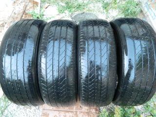 Dunlop Sp Sport 270 235/55 R18 800Lei