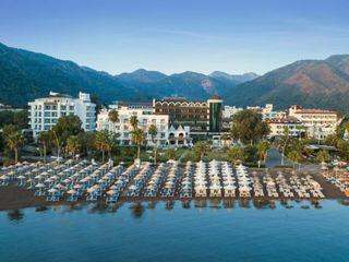 Cele mai mari reduceri pentru vacantele in Antalya 2021!