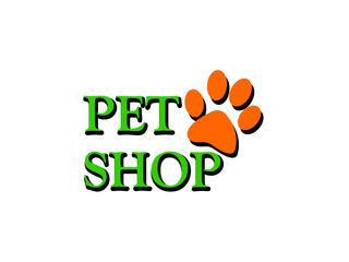 Petshop.md интернет-зоомагазин с бесплатной доставкой на дом от 300 лей!