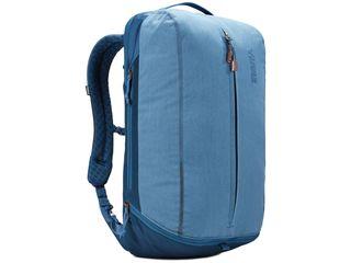 Рюкзаки для ноутбуков. Широкий ассортимент. Доставка по всей Молдове.