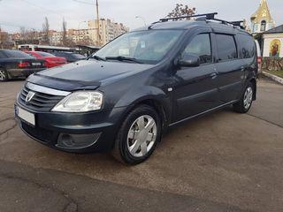Chirie auto asortiment mare de automobile Dacia, Toyota, Skoda, Renault,sedan, auto cu 7 locuri, ec