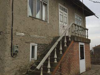 Se vinde casă cu 2 nivele !!!