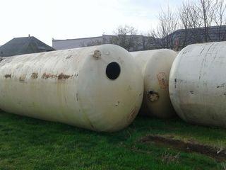 cisterne butoaie 50.30.20. 15 . 10tone cu transportare