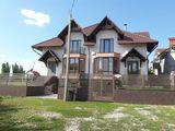 Duplex 2 nivele,s- 160/mp.Gratiesti!!!Pret- 57,000€.