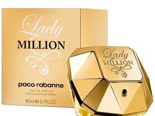 Indigo parfumuri din Franta.