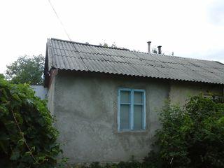 Vindem urgent casa in Causeni