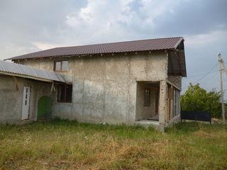 Se vinde casa in Milestii Mici
