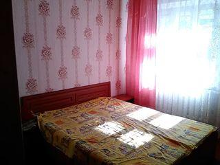 Продается дом, 5 минут до парка Андриеш с мебелью!