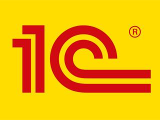 1С: Предприятие 8  Розница для Молдовы