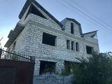 Urgent! Negociabil!De vânzare casă, comuna Chetrosu, 15 km din mun Chisinau