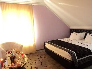 Романтический вечер для любимого от 650 lei ,почасова 150 lei,можно ив кредит..!!!