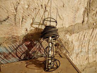 антена с кабелем от телефона сенао-подходит к моделям 258 -258+-358 и тд