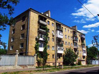 Apartament spațios cu 5 camere