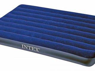 Intex INT64759. Posibil în credit!!