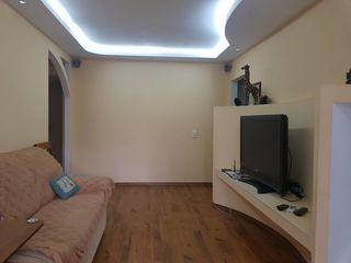 Продам 3х комнатную квартиру на Рышкановке