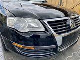 Passat b6 1.6 diesel 2007