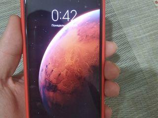 Xiaomi Redmi Note 8, 4x64, Global MIUI 12