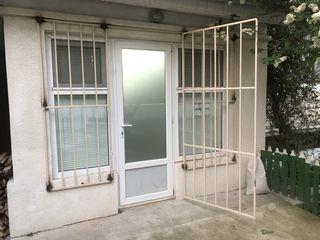 Oficiu Imobil comercial Orhei