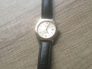Продам механические часы Tissot 1853 или обмен на apple watch