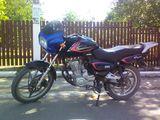 Viper power 150cc