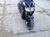 Aprilia Sportcity