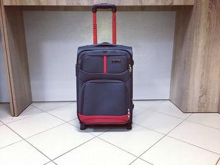 Reducere la valize pentru bagaj de mina, livrare in toata Moldova repede si ieftin