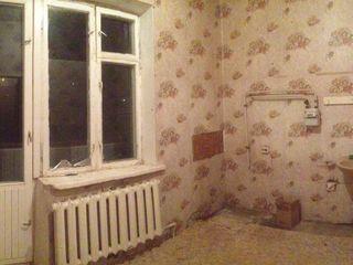 2-ком квартира в центре Вадул луй Вод.Недорого.Цена -15500 евро.