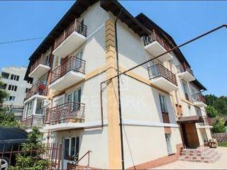 Vanzare  Apartament cu 1 cameră, Botanica, str. Simeon Murafa , 18500  €