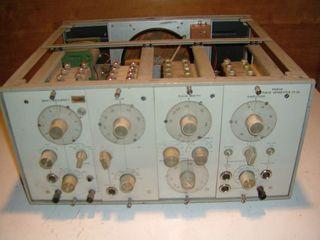 Куплю радиодетали в бельцах
