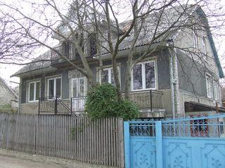 Urgent casa in Cricova