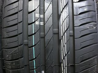 225/55r17lichidare de stok vara 2017,montare,garantie,livrare!