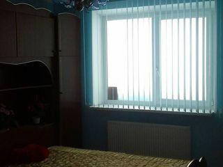 Срочно продам 3-х комнатную квартиру в связи с переездом
