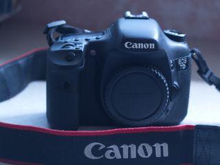 Canon 7D(body)