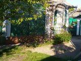 Se vinde casa in orasul Donduseni