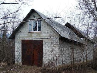 Продам отличное помещение 160м2 в близи трасы Бельцы-Глодяны(13км)