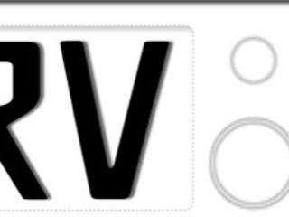 VRV 1