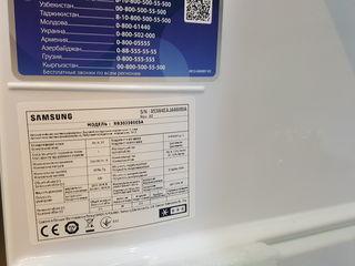 Дверь от холодильника/ usa frigider