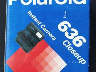 Без кассеты